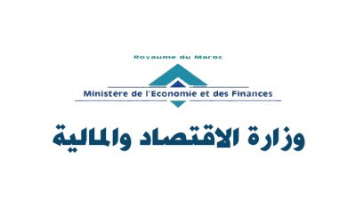 ministere_finance